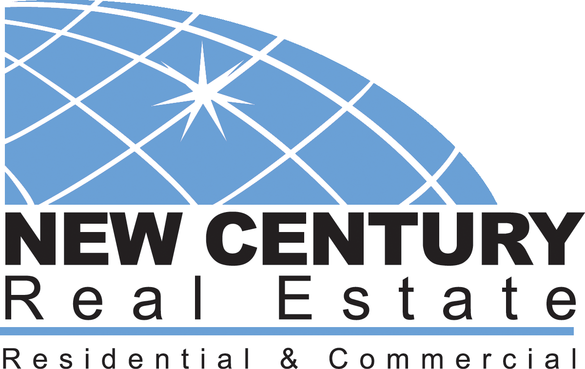 New century real estate for Modern realtors real estate